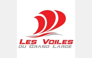 Les voiles du Grand Large